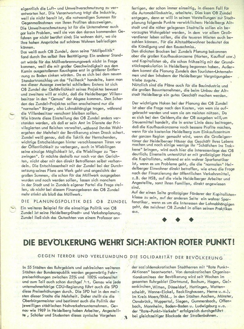 Heidelberg_Kommentar277