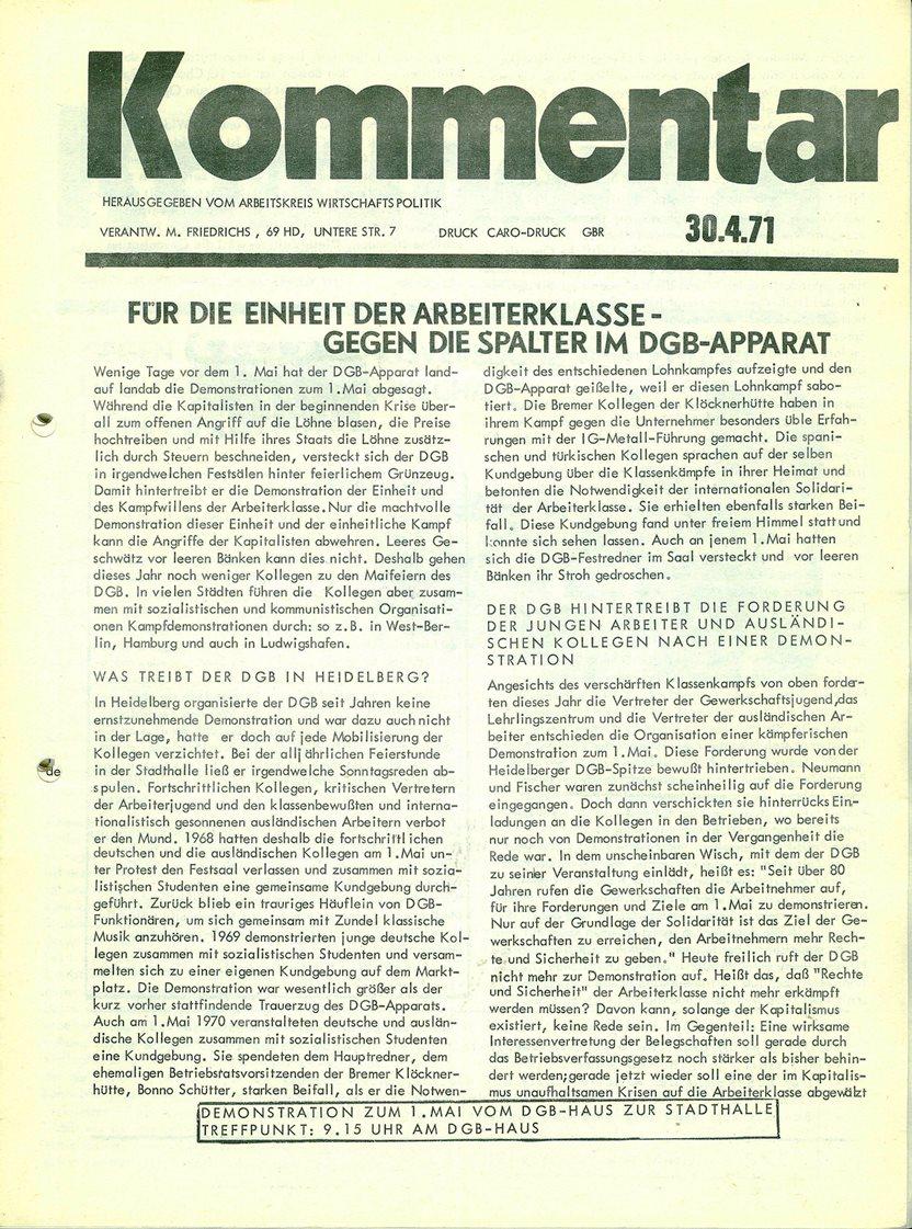 Heidelberg_Kommentar285