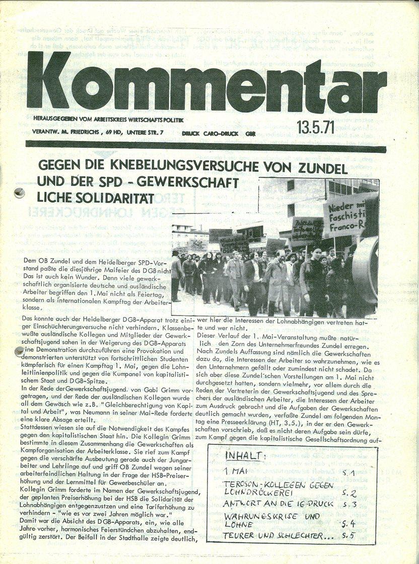 Heidelberg_Kommentar287