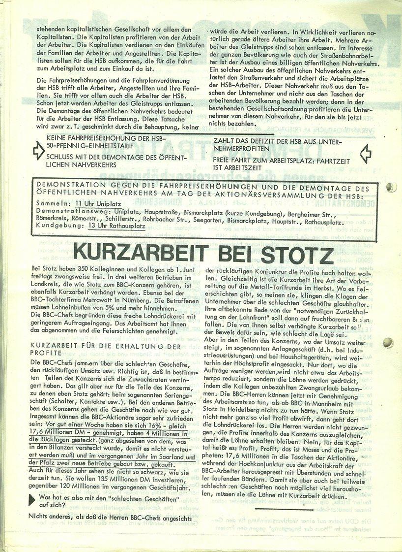 Heidelberg_Kommentar310
