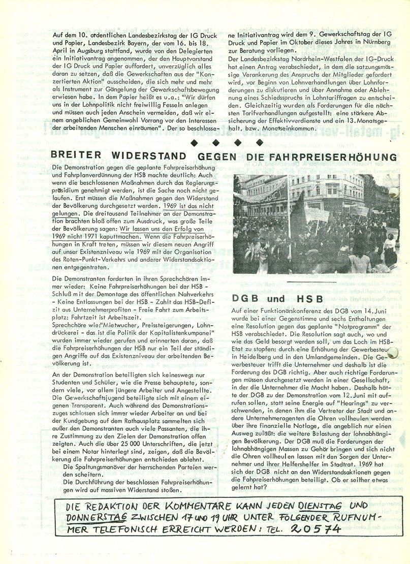 Heidelberg_Kommentar316