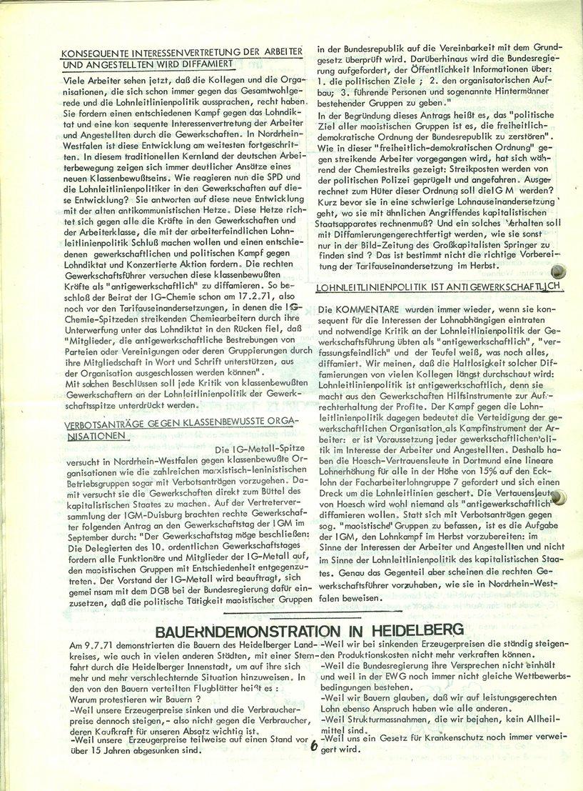 Heidelberg_Kommentar330