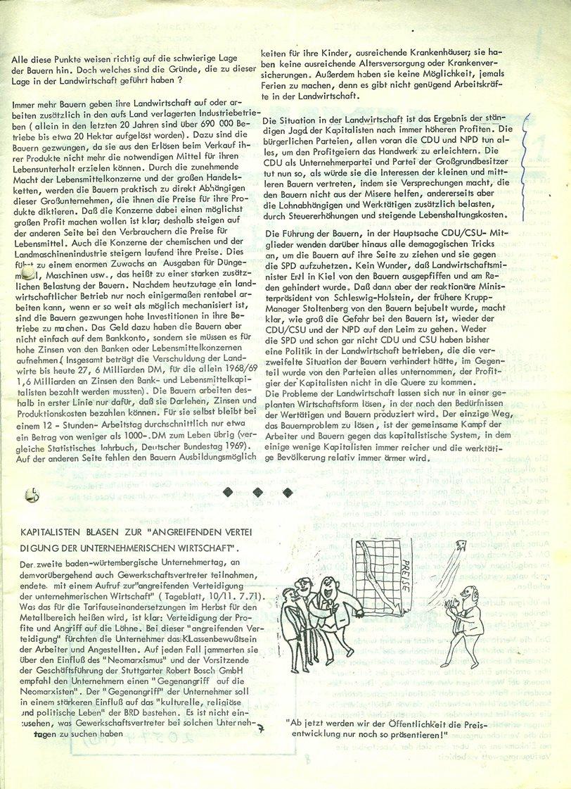 Heidelberg_Kommentar331