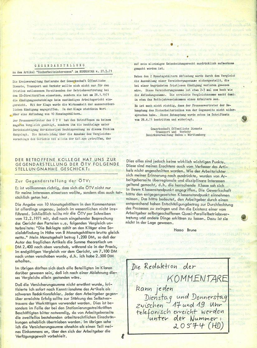 Heidelberg_Kommentar332