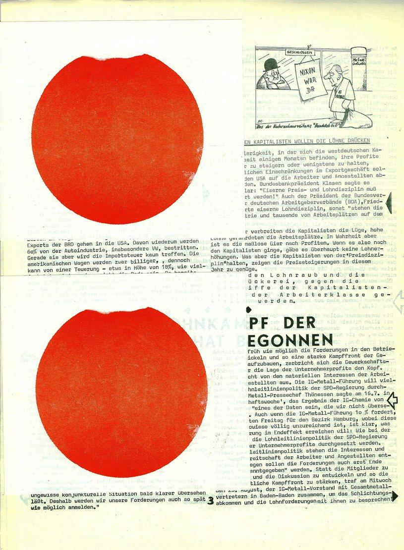 Heidelberg_Kommentar335