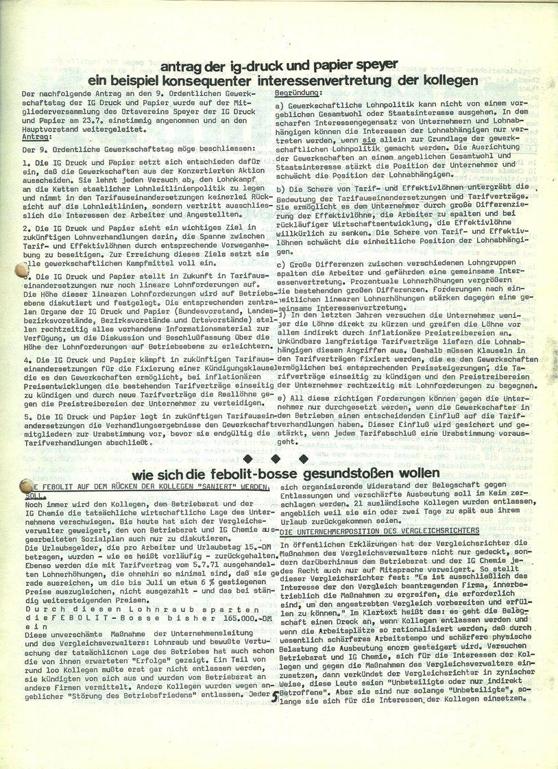 Heidelberg_Kommentar338