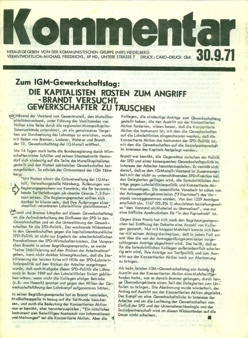 Heidelberg_Kommentar344