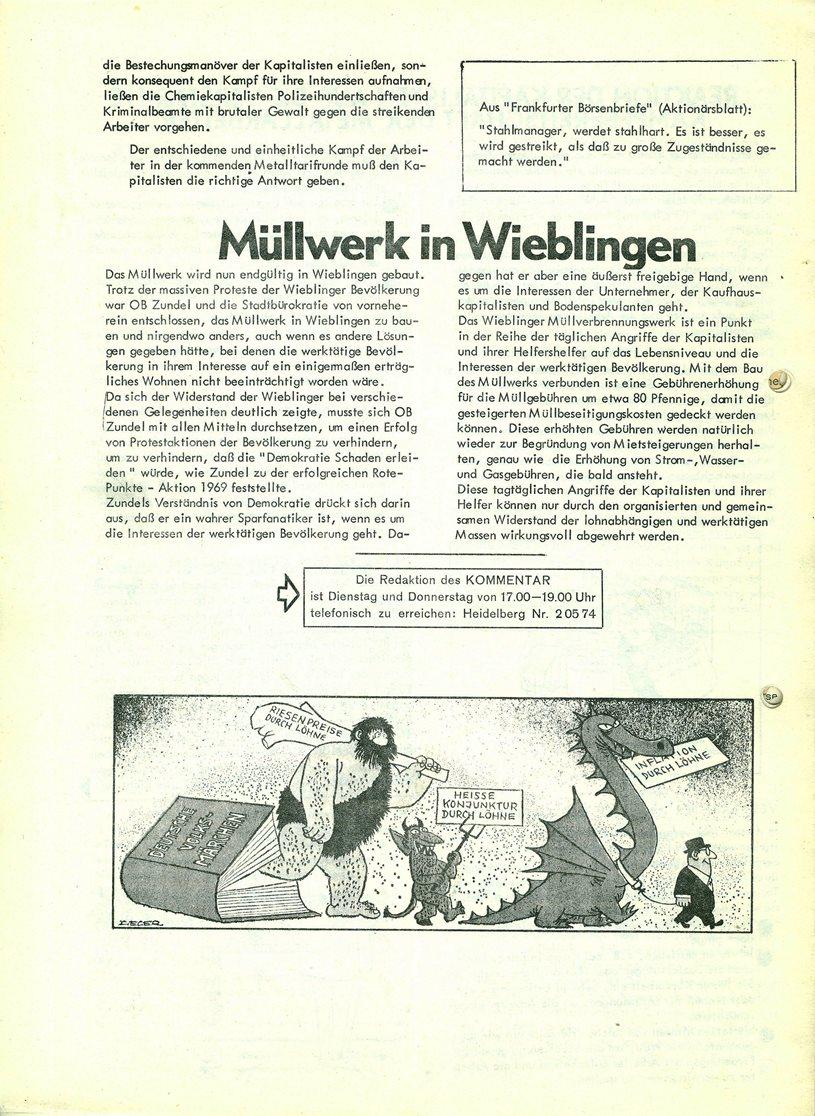 Heidelberg_Kommentar351