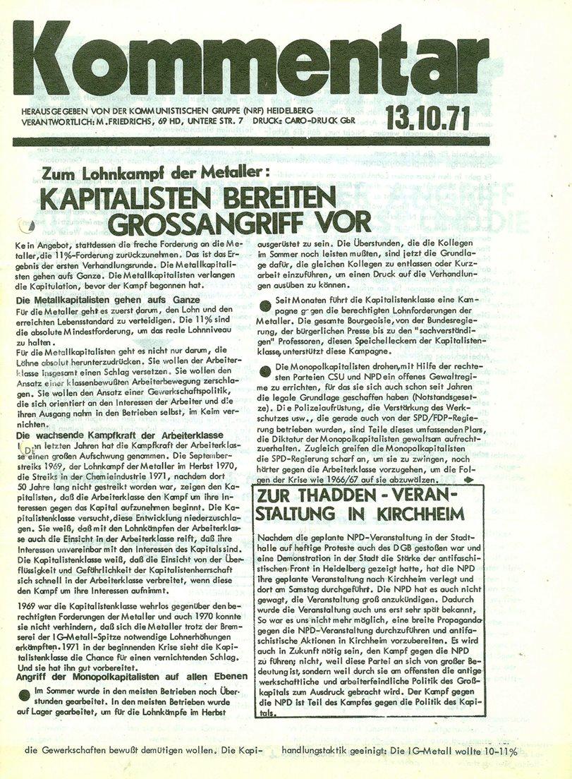 Heidelberg_Kommentar352