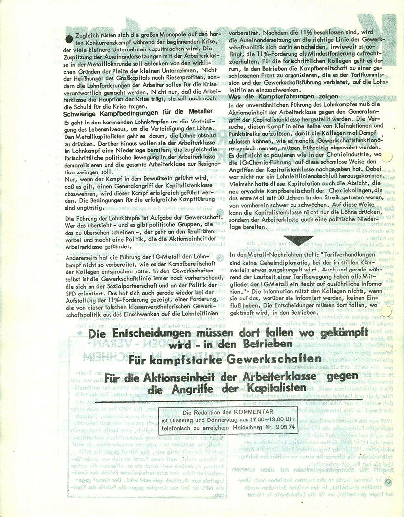 Heidelberg_Kommentar353