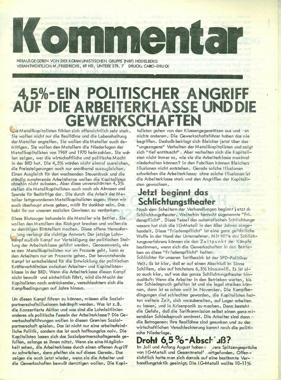 Heidelberg_Kommentar354