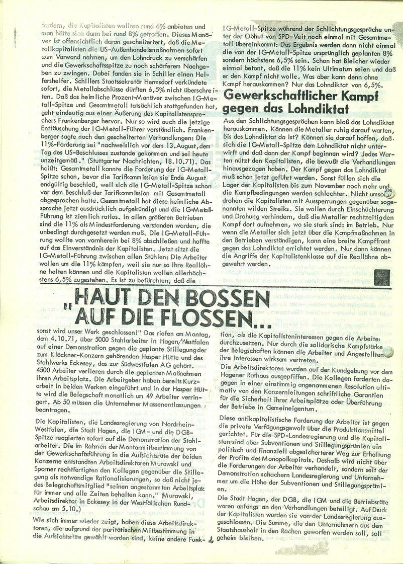 Heidelberg_Kommentar355