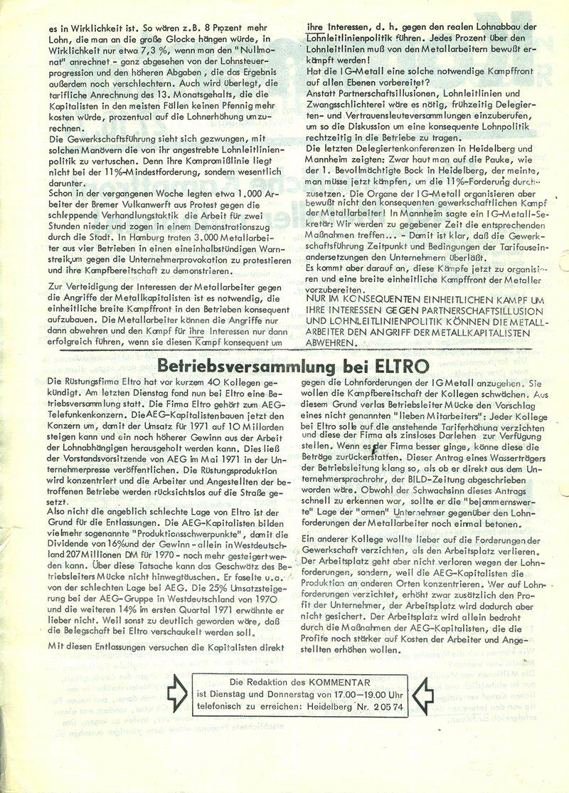 Heidelberg_Kommentar361