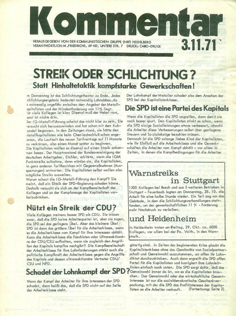 Heidelberg_Kommentar362