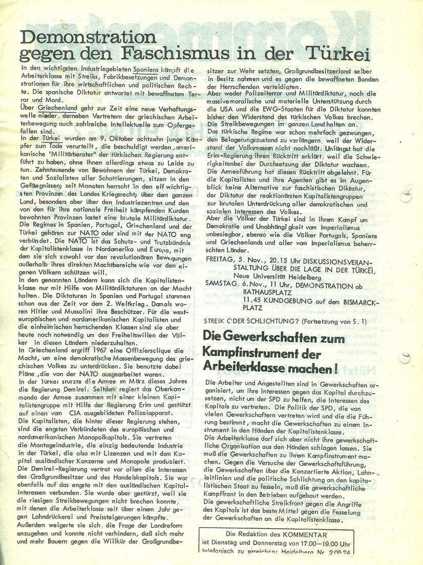 Heidelberg_Kommentar363