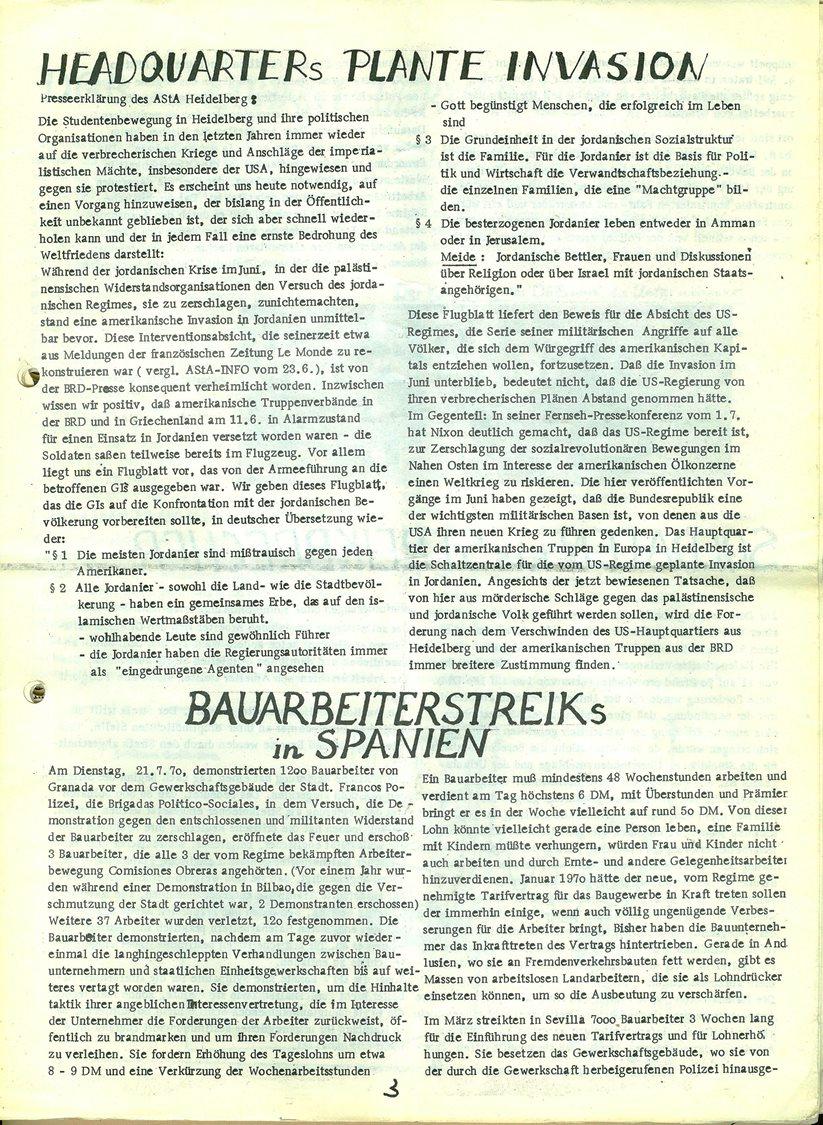 Heidelberg_Kommentar367