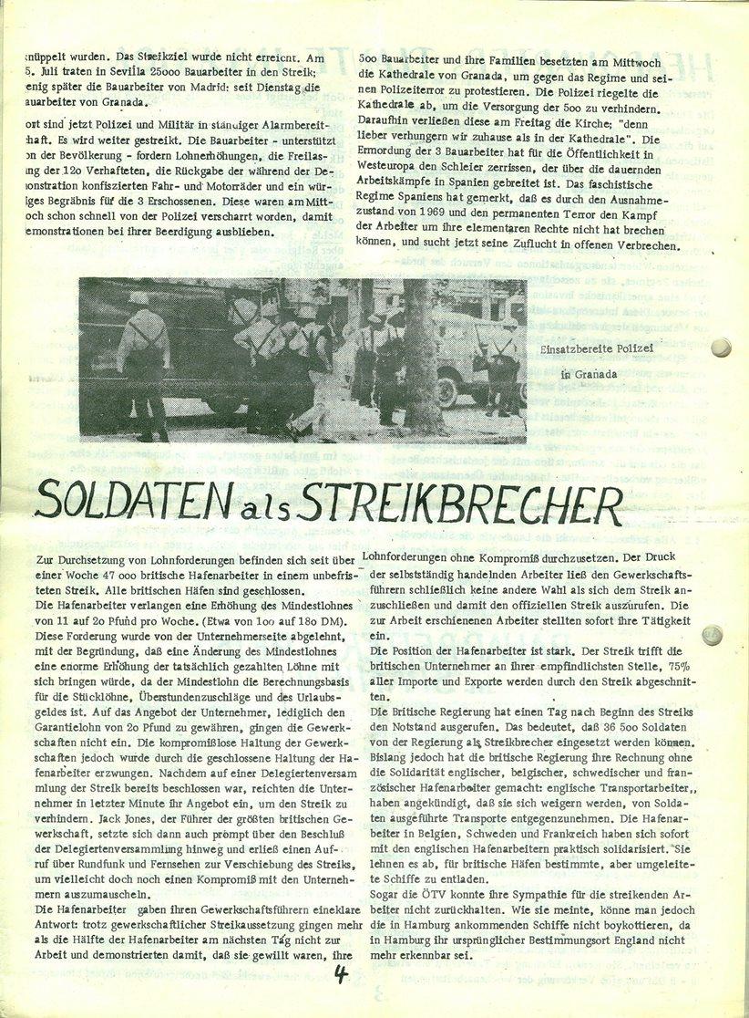 Heidelberg_Kommentar368