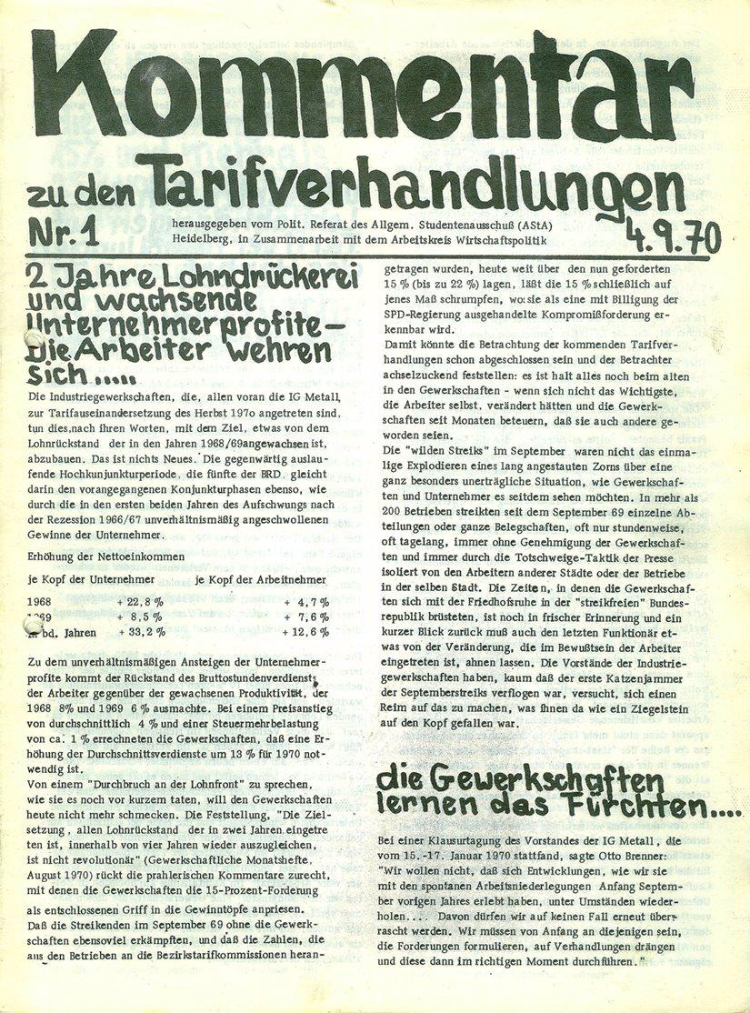Heidelberg_Kommentar371