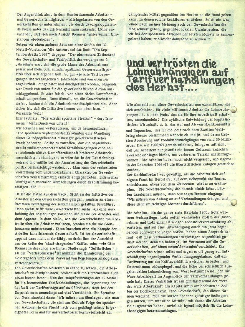 Heidelberg_Kommentar372