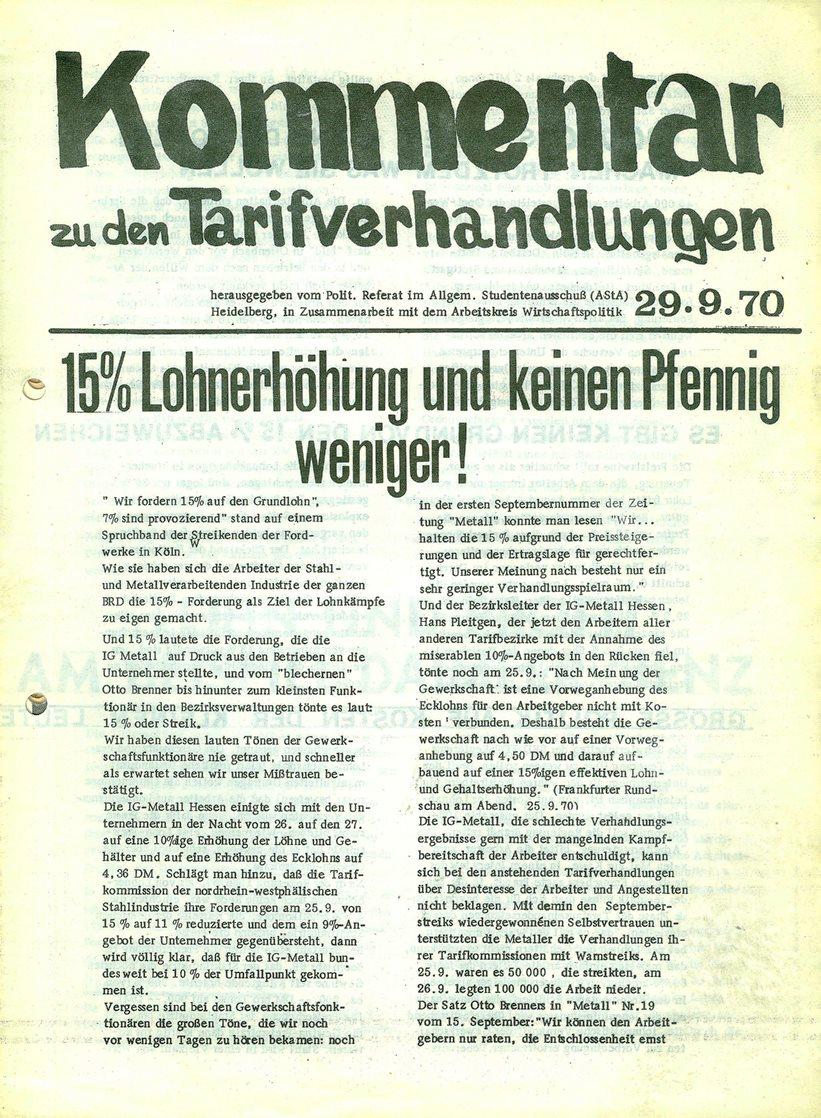 Heidelberg_Kommentar380