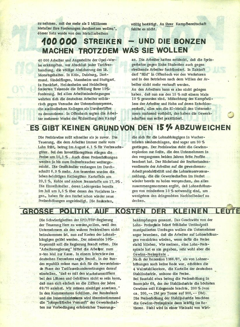 Heidelberg_Kommentar381