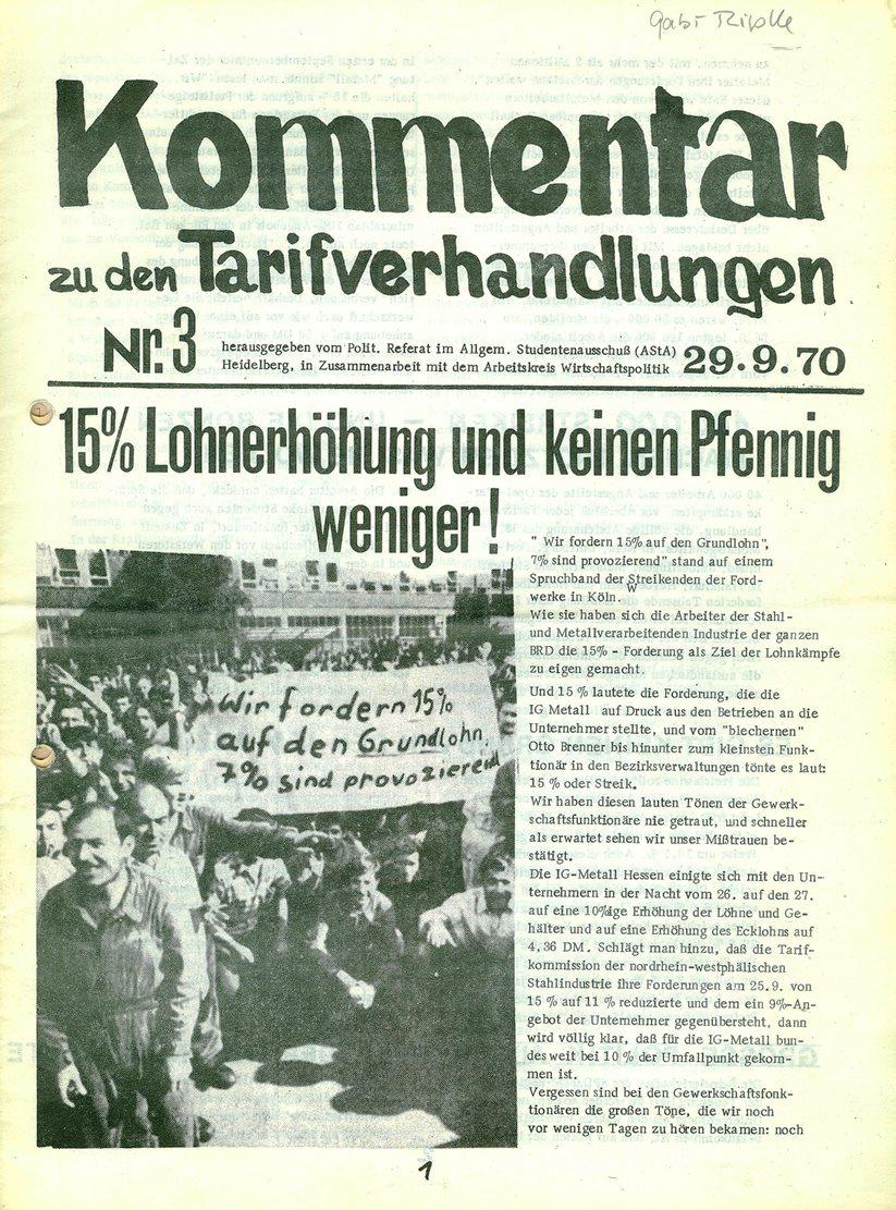 Heidelberg_Kommentar384