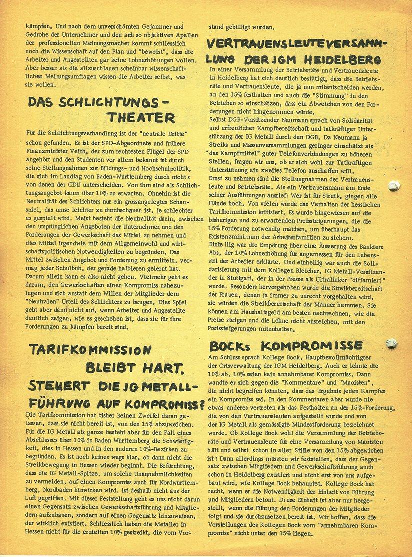 Heidelberg_Kommentar391