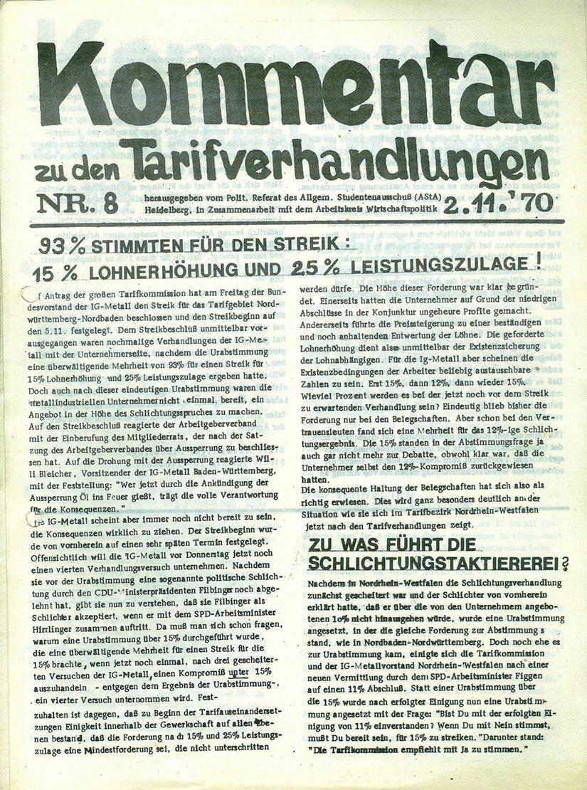 Heidelberg_Kommentar398