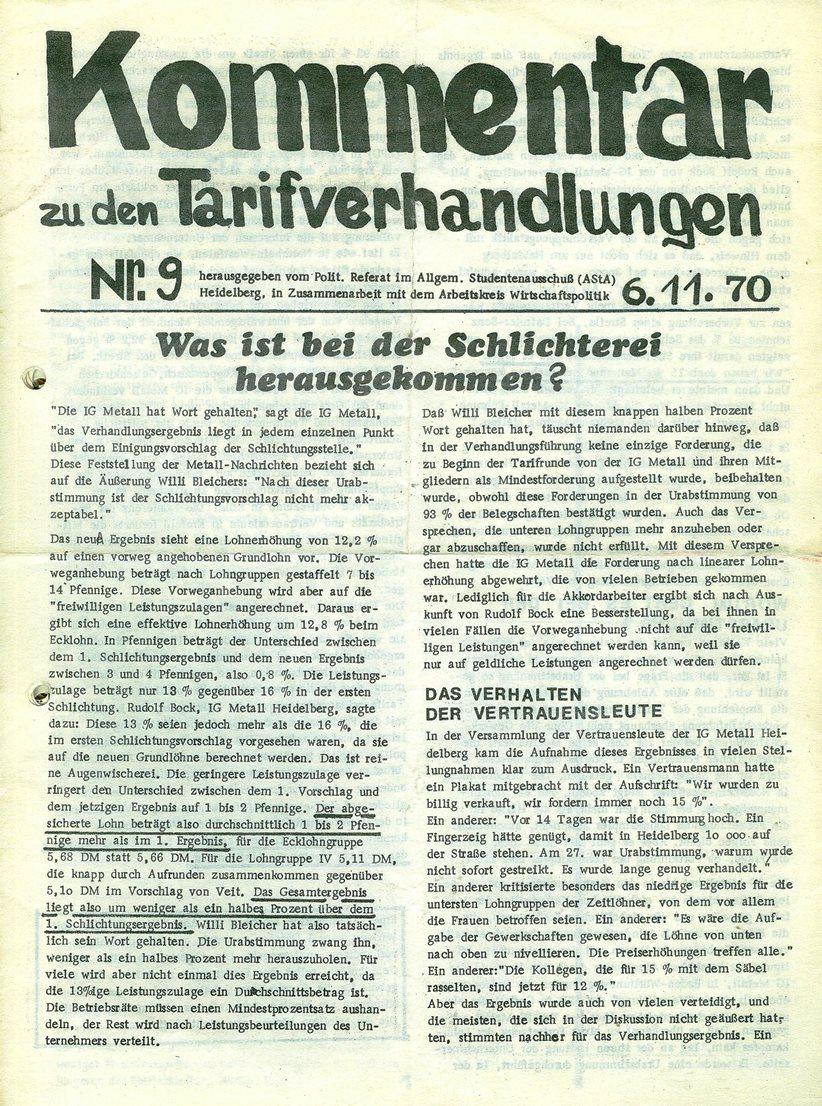 Heidelberg_Kommentar400