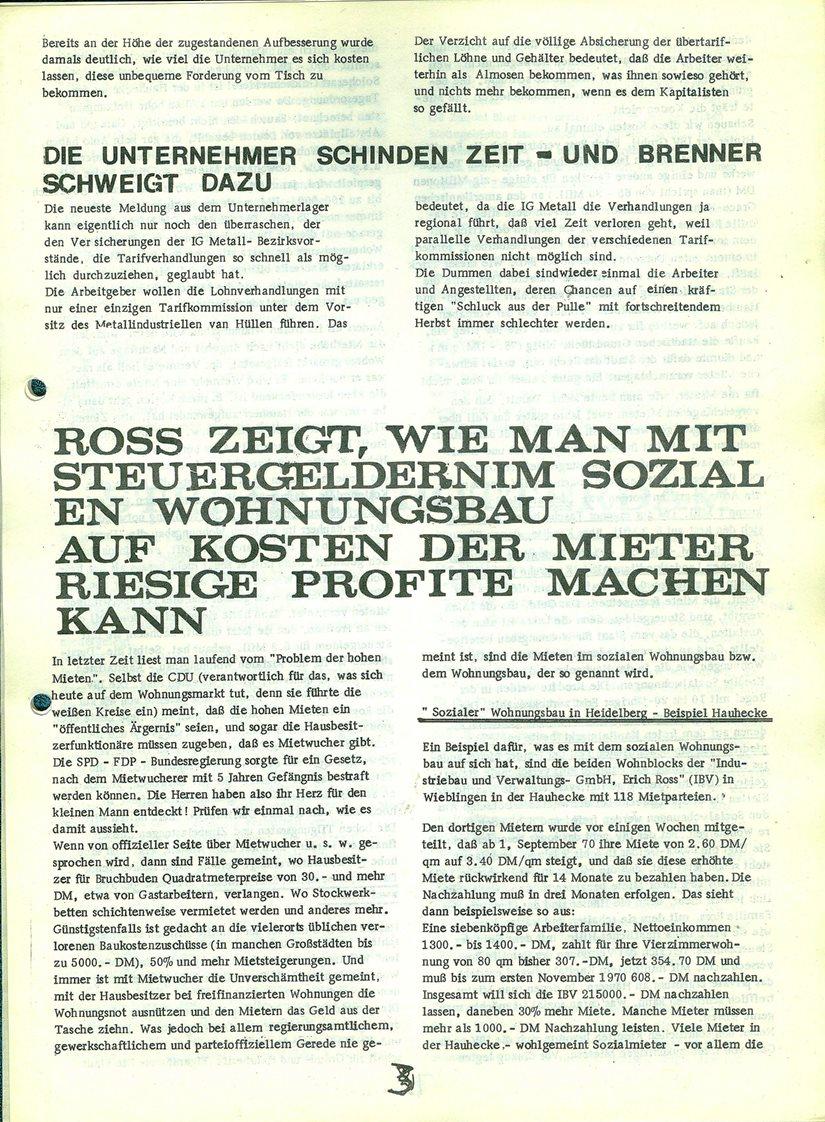 Heidelberg_Kommentar402