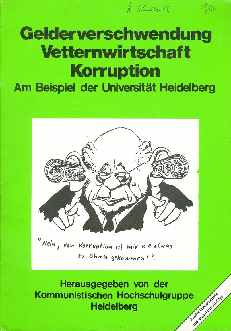 Heidelberg_Korruption001