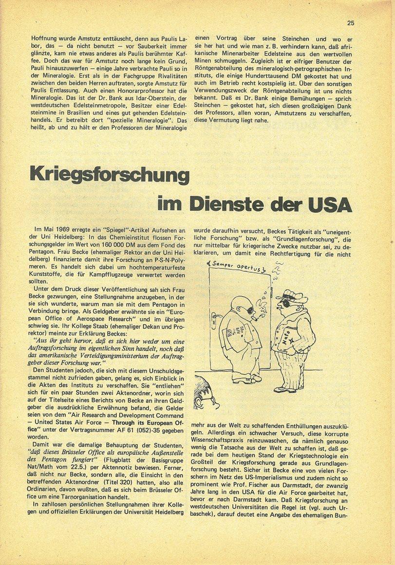 Heidelberg_Korruption025