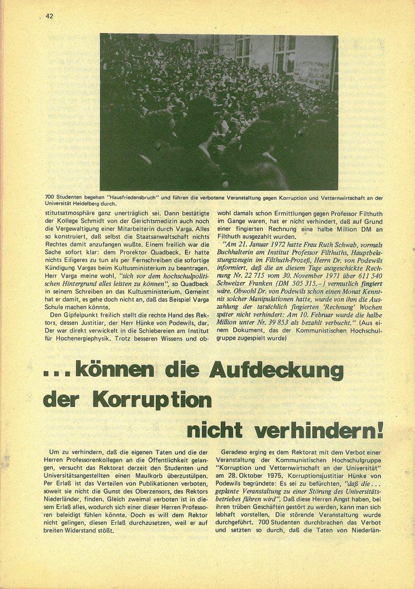 Heidelberg_Korruption042
