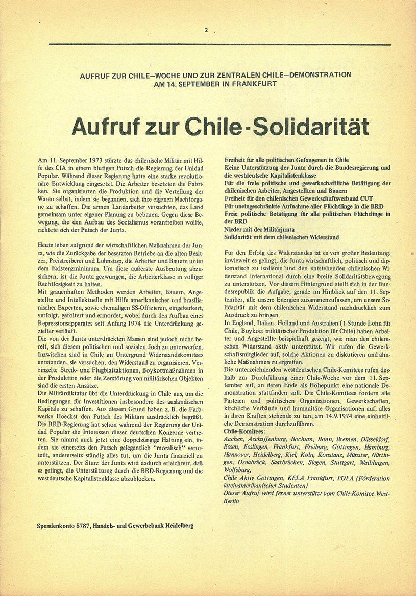 Heidelberg_Lateinamerika_im_Kampf003