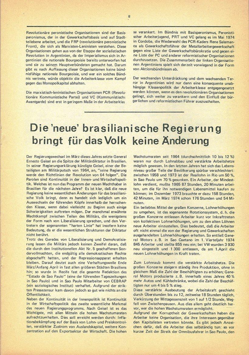 Heidelberg_Lateinamerika_im_Kampf009