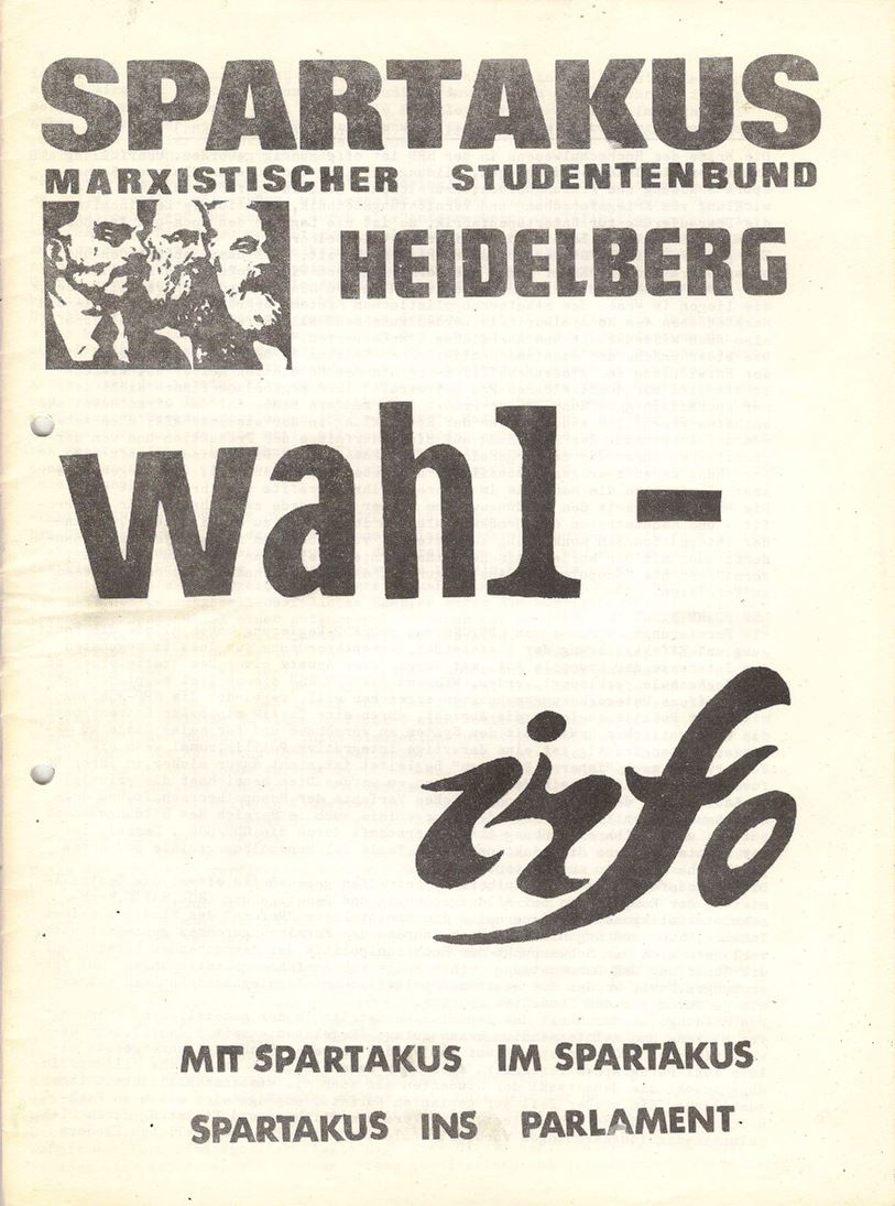 Heidelberg_MSB021