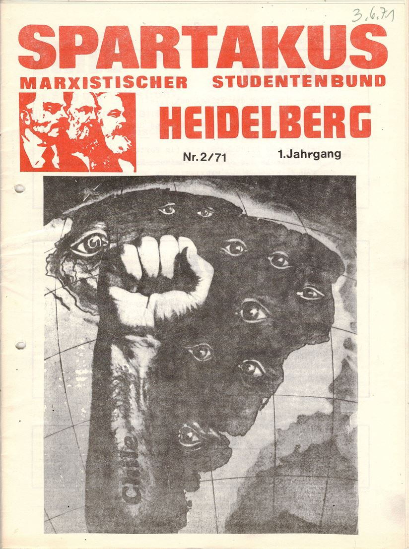 Heidelberg_MSB043