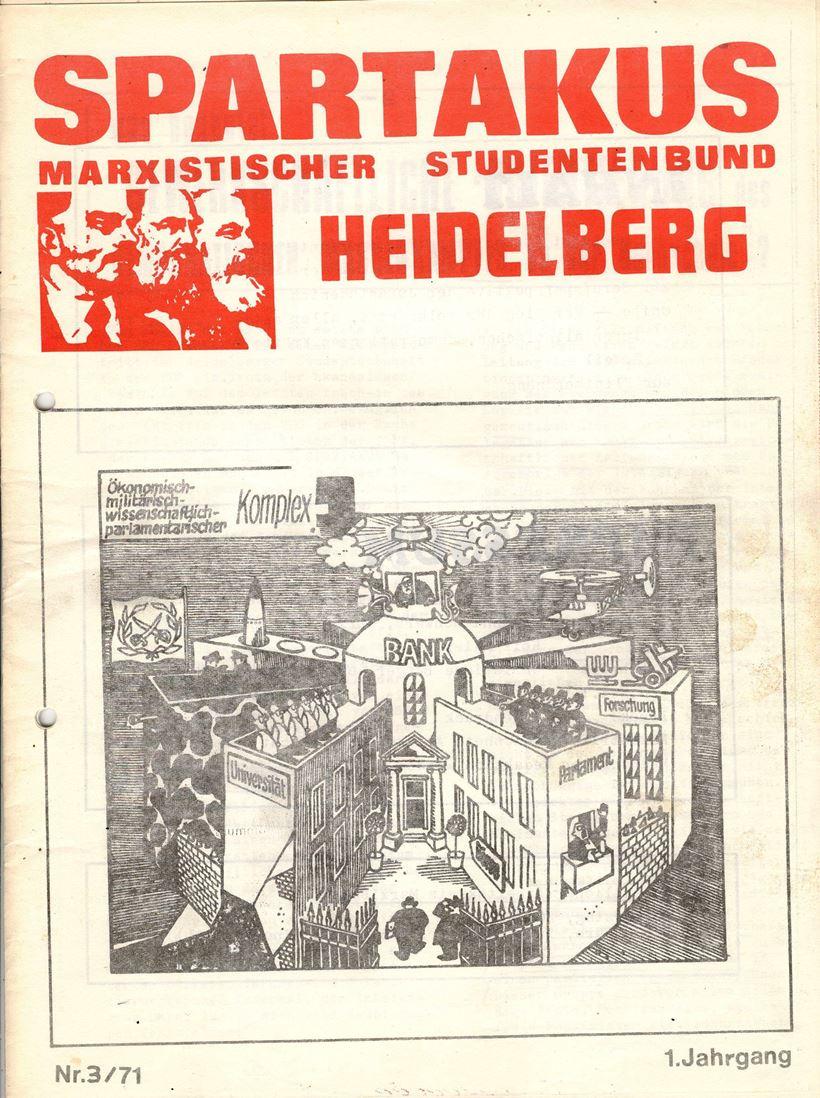 Heidelberg_MSB062