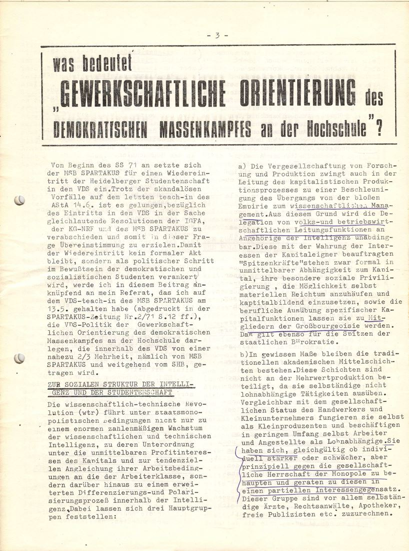 Heidelberg_MSB064