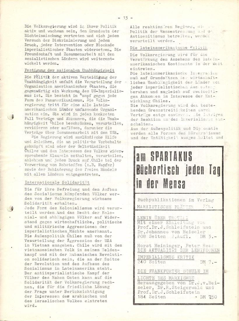 Heidelberg_MSB074