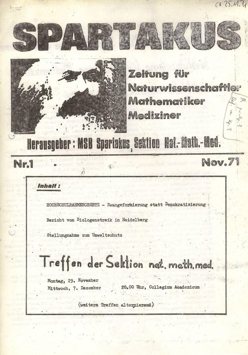 Heidelberg_MSB093
