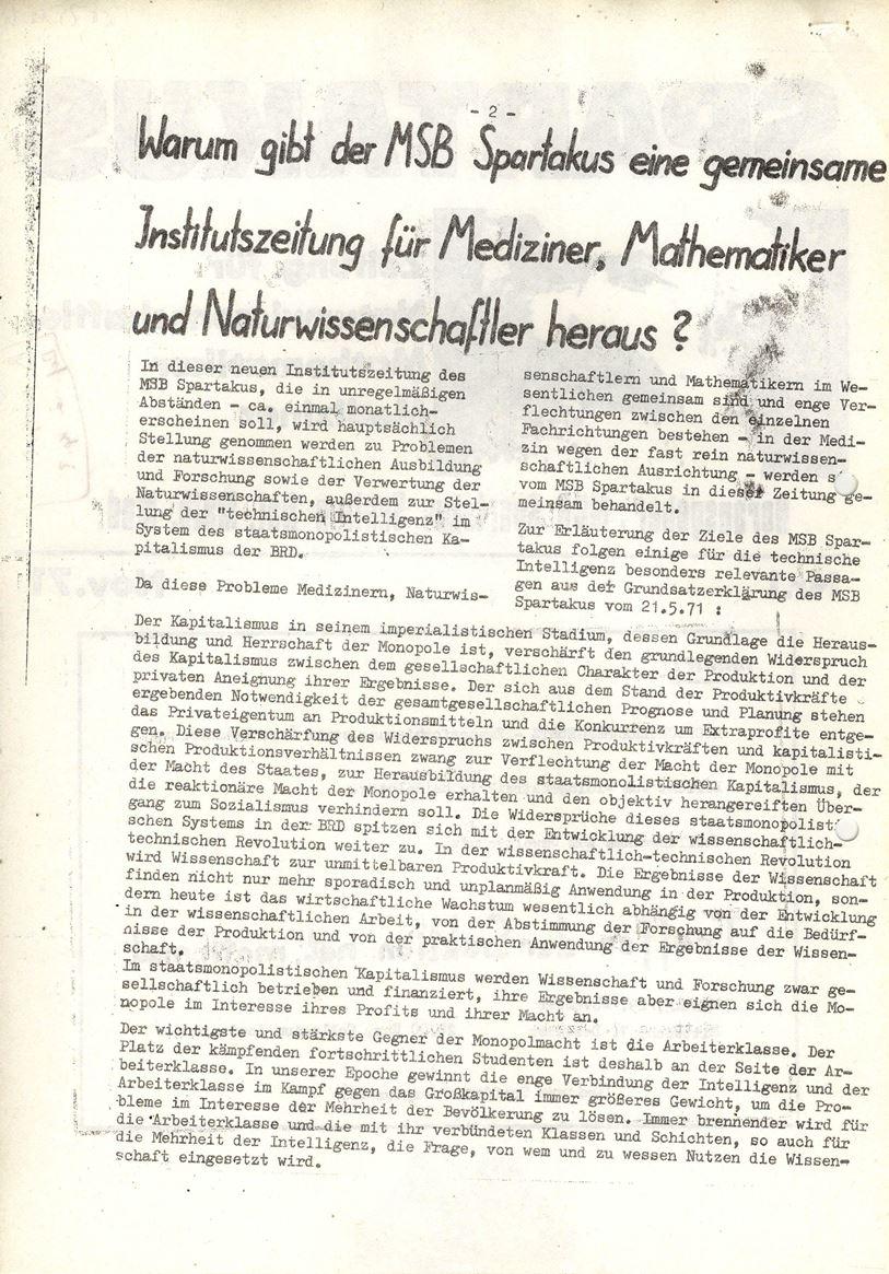 Heidelberg_MSB094