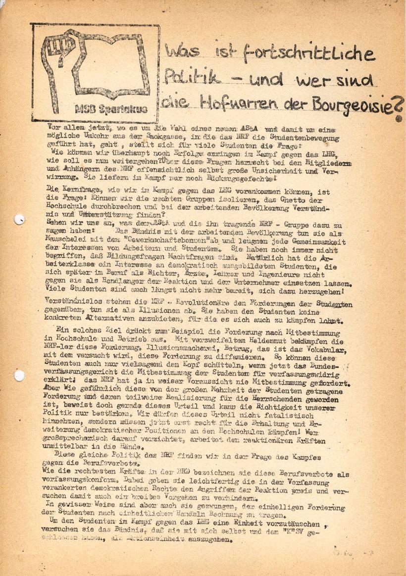 Heidelberg_MSB135