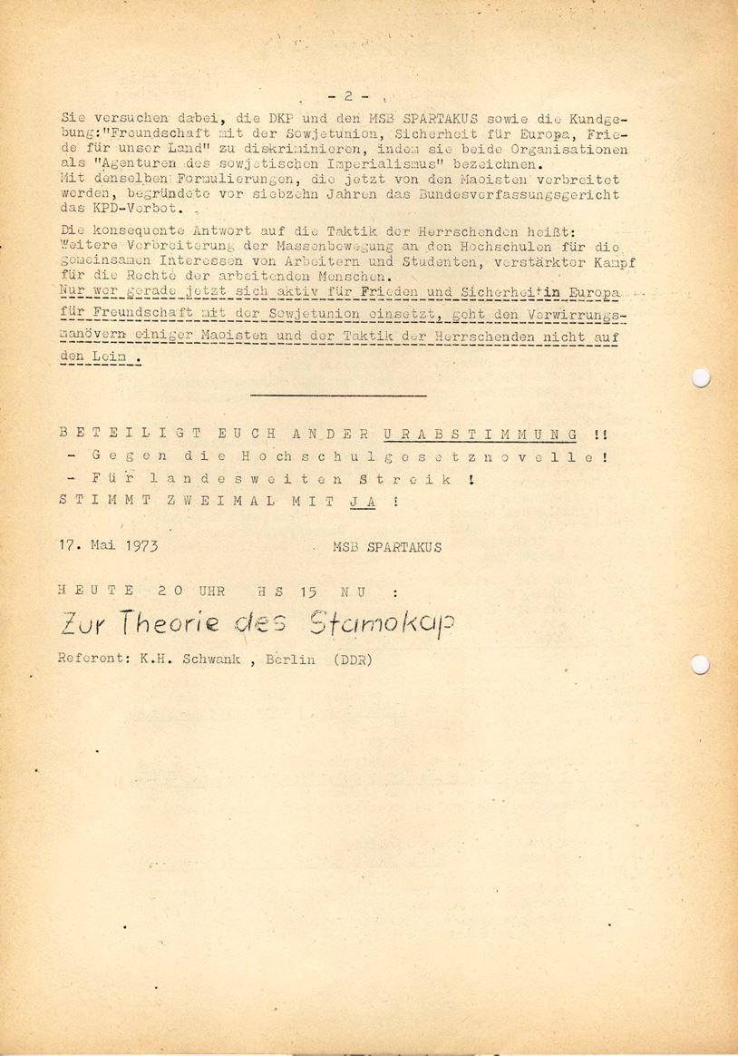 Heidelberg_MSB141
