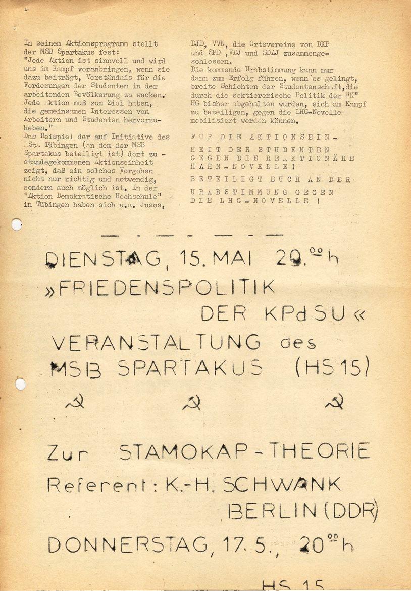 Heidelberg_MSB148
