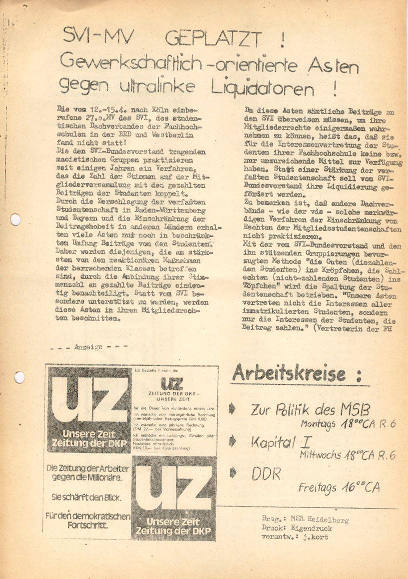 Heidelberg_MSB150