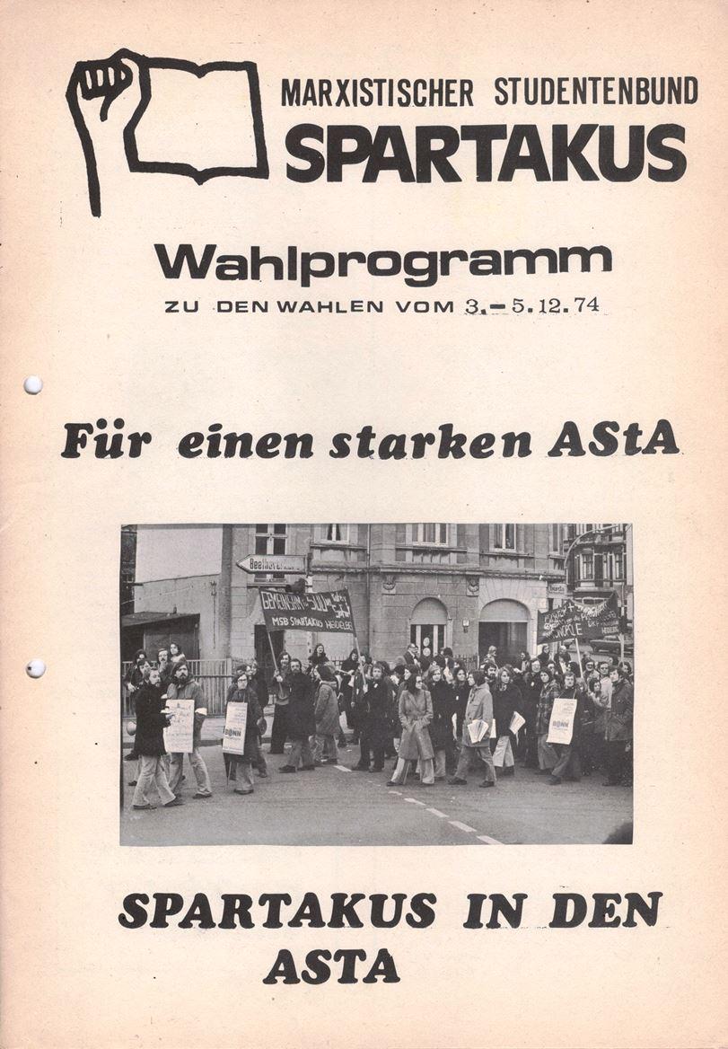 Heidelberg_MSB156