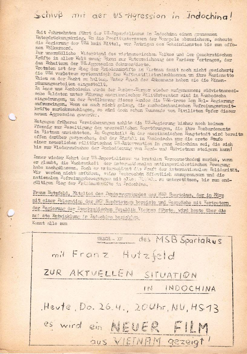 Heidelberg_MSB207
