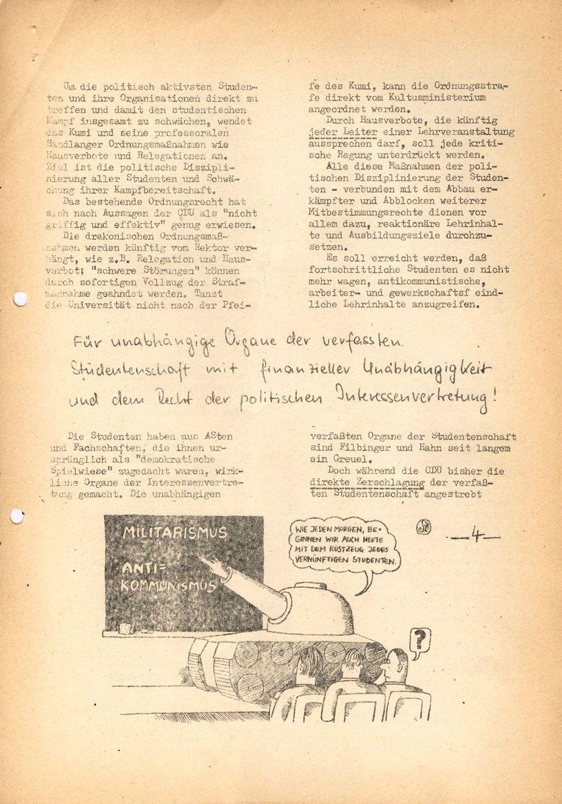 Heidelberg_MSB211