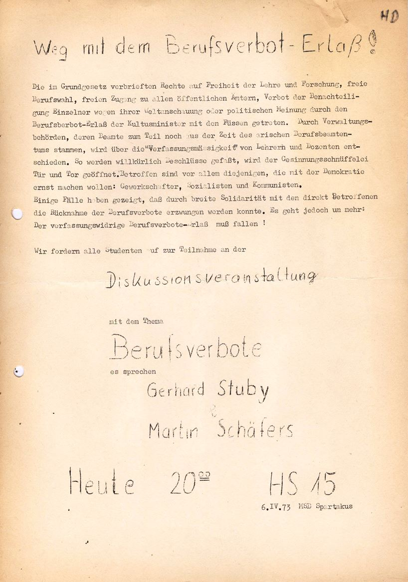Heidelberg_MSB225